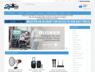 Access captcha-software blogspot in  Captcha Pro Software