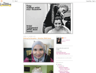 djemariku.blogspot.com screenshot