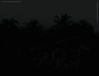 djjoid.ru screenshot