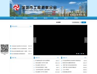 dk-themes.com screenshot