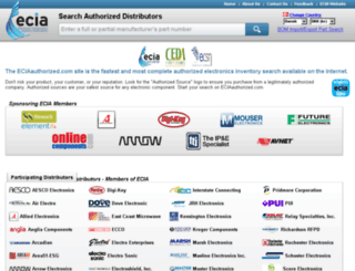dk.globalauthorized.com screenshot
