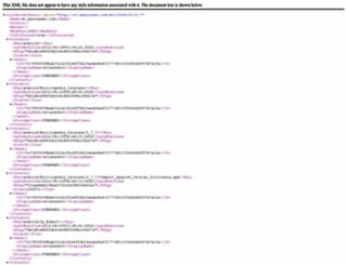dl.penreader.com screenshot