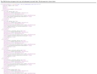 dl.topalt.com screenshot