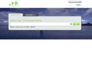 dl18.asiadl1.tk screenshot
