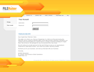 dl22.filekicker.net screenshot