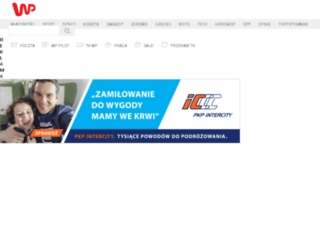 dlamgr.webpark.pl screenshot