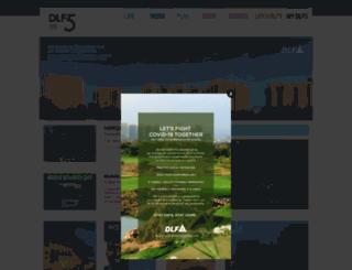 dlf5.in screenshot
