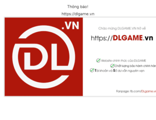 dlplayer.com screenshot