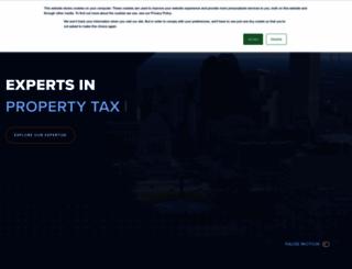 dmainc.com screenshot