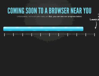 dmanews.com screenshot