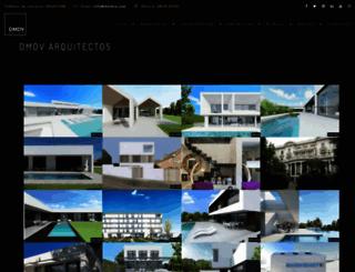 dmdva.com screenshot