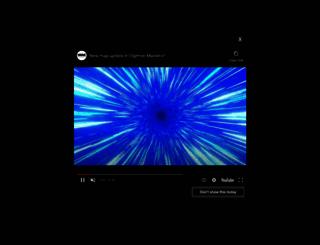 dmo.gameking.com screenshot