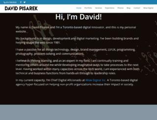 dmpp.net screenshot