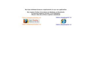 dna.dealer.com screenshot