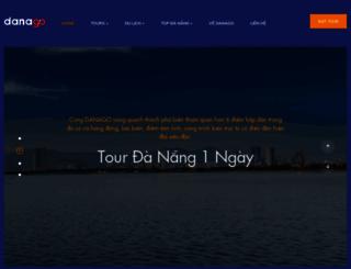 dng.vn screenshot