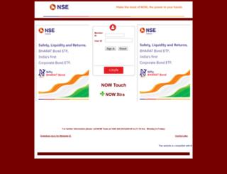 dnld.mobile.nowonline.in screenshot