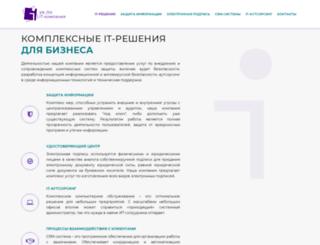 dnovo.ru screenshot