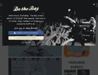 do415.com screenshot