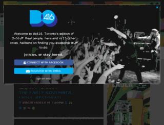 do416.to screenshot