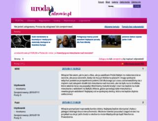 dobrzezainwestuj.pl screenshot
