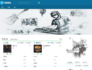 docochina.com screenshot