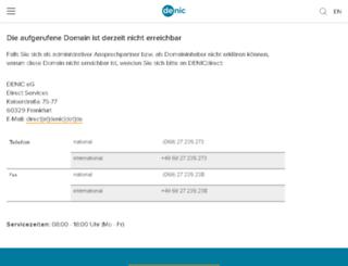 docplayer.de screenshot
