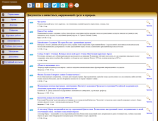 docs.podelise.ru screenshot