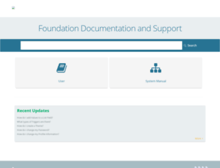 docs.tmmdata.com screenshot