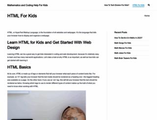 doctor-html.com screenshot
