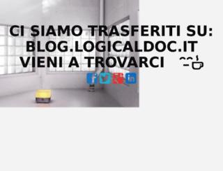 documentalefacile.it screenshot