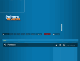 documentales-recomendados-2013-2014-tv.culturaencadena.com screenshot