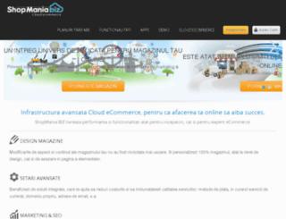 documente-psi-protectiamuncii.shopmania.biz screenshot