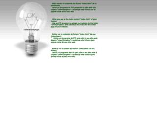 documentos.camarazaragoza.com screenshot