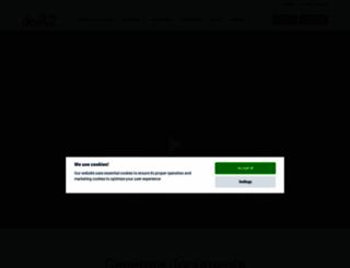 docx42.com screenshot