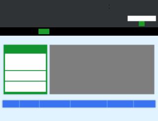 doe.gov.my screenshot