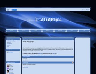 dofusta.guildlaunch.com screenshot