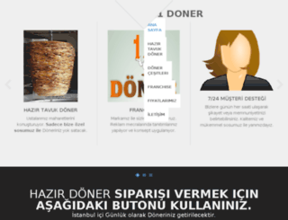 dogalkoylu.com screenshot