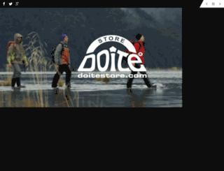 doitestore.com screenshot