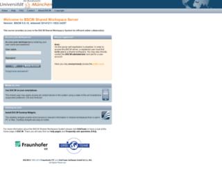 dokumente.unibw.de screenshot