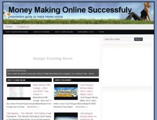 dollarwaymileymelbourne.com screenshot