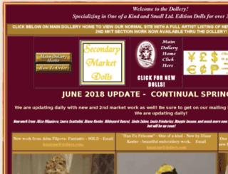 dollery.com screenshot