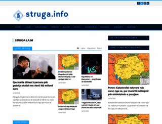 dollogozhda.com screenshot