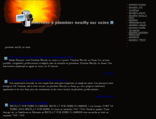 dollyproduction.fr screenshot