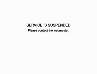 dolphinbaydivers.com screenshot