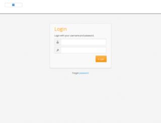 domain.webcode-sy.com screenshot