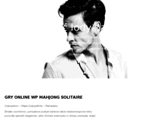 domaindownload.waw.pl screenshot