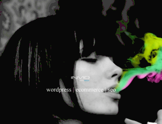 dominionengine.com screenshot