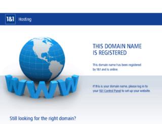 donepal.com screenshot