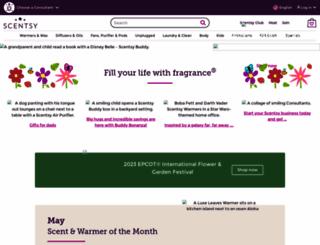 Access cloudmail legalmatch com  Outlook Web App