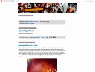 doobleh-vay.blogspot.com screenshot
